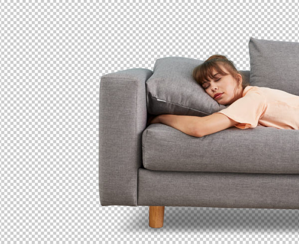 clipping path Services India