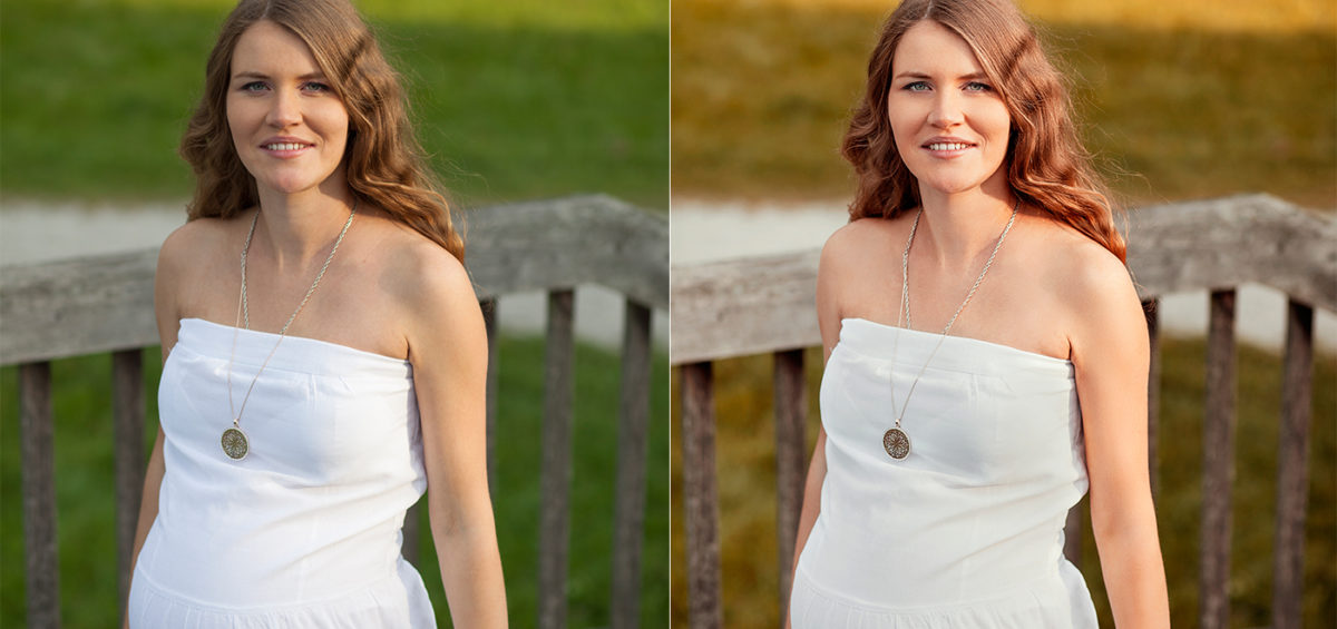 Photoshop clipping path Service Company
