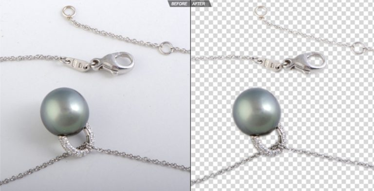 Photoshop clipping path service provider
